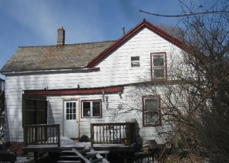 Foreclosed Home in North Adams 01247 VEAZIE ST - Property ID: 4359386151