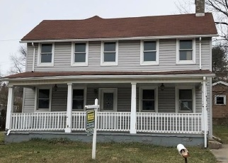 Foreclosed Home in Pittsburgh 15236 HORNING RD - Property ID: 4359405430