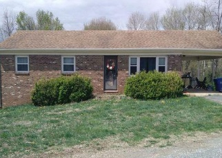 Foreclosed Home in Afton 22920 TANYARD PATH - Property ID: 4359424706