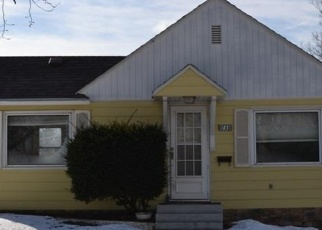 Foreclosed Home in Sioux Falls 57103 E 4TH ST - Property ID: 4359429521