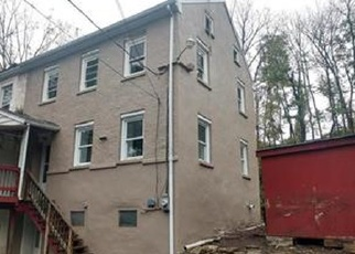 Foreclosed Home in Emmaus 18049 INDIAN CREEK RD - Property ID: 4359473312