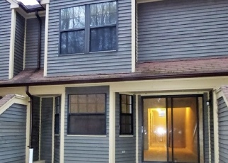 Foreclosed Home in West Milford 07480 CONCORD RD - Property ID: 4359517556