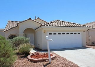 Foreclosed Home in North Las Vegas 89032 GRAND PRAIRIE AVE - Property ID: 4359609529