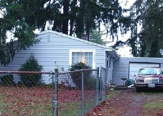 Foreclosed Home in Seattle 98198 8TH AVE S - Property ID: 4359621351