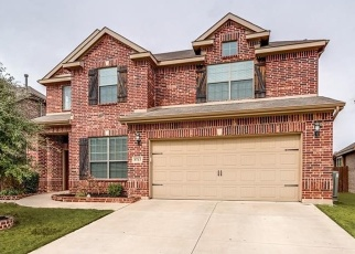Foreclosed Home in Fort Worth 76131 RUNNING RIVER LN - Property ID: 4359632751