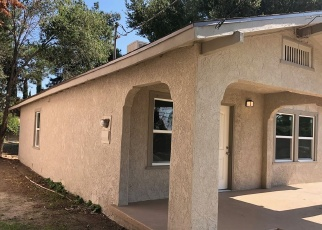 Foreclosed Home in San Bernardino 92405 N SIERRA WAY - Property ID: 4359657706