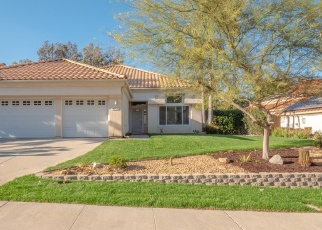 Foreclosed Home in Oceanside 92056 BELLA COLLINA ST - Property ID: 4359669535