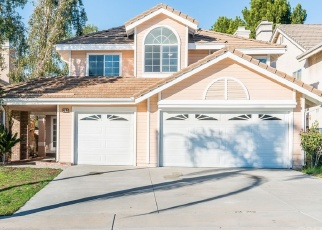 Foreclosed Home in Carson 90746 LOYOLA AVE - Property ID: 4359671275