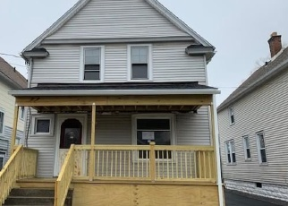 Foreclosed Home in Buffalo 14224 BENSON AVE - Property ID: 4359693174