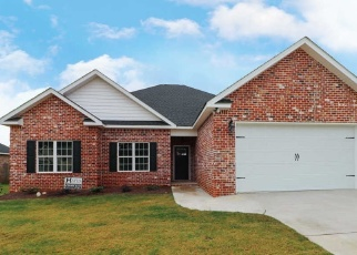 Foreclosed Home in Kathleen 31047 HUNTS LANDING DR - Property ID: 4359703247
