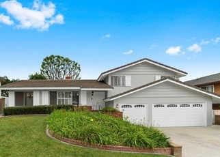 Foreclosed Home in Hacienda Heights 91745 RICHDALE AVE - Property ID: 4359781659