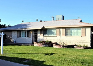 Foreclosed Home in Scottsdale 85257 E WILLETTA ST - Property ID: 4359785595