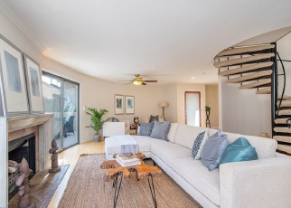 Foreclosed Home in Redondo Beach 90277 N GUADALUPE AVE - Property ID: 4359798738