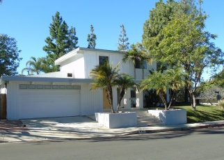 Foreclosed Home in Encino 91436 WESTFALL DR - Property ID: 4359818889