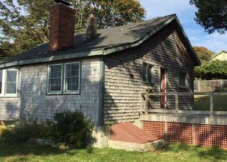 Foreclosed Home in Barrington 02806 JUNIPER ST - Property ID: 4359820635