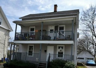 Foreclosed Home in Meriden 06451 SOUTH AVE - Property ID: 4359870114