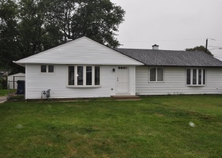 Foreclosed Home in Hometown 60456 W 89TH PL - Property ID: 4359892911