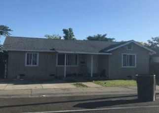 Foreclosed Home in Sacramento 95838 GRAND AVE - Property ID: 4359909995