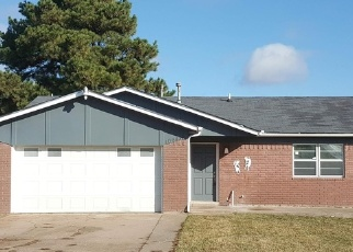 Foreclosed Home in Owasso 74055 E 113TH ST N - Property ID: 4359970413