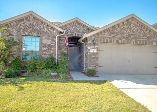Foreclosed Home in Fort Worth 76179 MACKEREL DR - Property ID: 4360005906