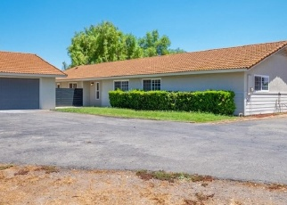 Foreclosed Home in Riverside 92508 GENTIAN AVE - Property ID: 4360048378