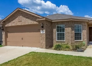 Foreclosed Home in Hockley 77447 OSPREY FOREST DR - Property ID: 4360065911