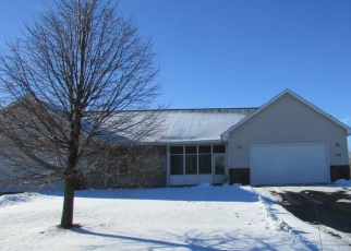 Foreclosed Home in Big Lake 55309 EAGLE LAKE RD S - Property ID: 4360066778