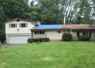 Foreclosed Home in Elkins Park 19027 FAIRVIEW RD - Property ID: 4360074664
