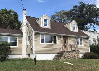 Foreclosed Home in Dover 07801 BEECH ST - Property ID: 4360082989