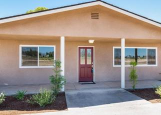 Foreclosed Home in Sanger 93657 N DEL REY AVE - Property ID: 4360149551