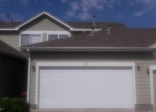 Foreclosed Home in Denver 80239 ALBROOK DR - Property ID: 4360151751