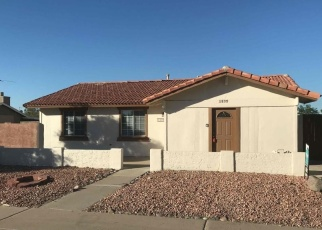 Foreclosed Home in Glendale 85306 N 48TH AVE - Property ID: 4360154815