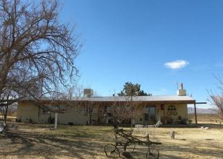 Foreclosed Home in Mc Neal 85617 W DUKE RD - Property ID: 4360208234