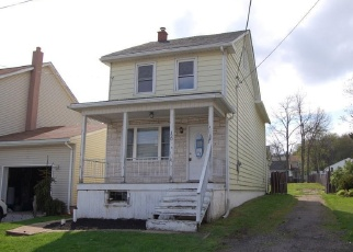 Foreclosed Home in Beaver Meadows 18216 DEAN ST - Property ID: 4360211300