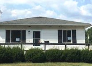Foreclosed Home in Akron 44314 KELLOGG AVE - Property ID: 4360233644