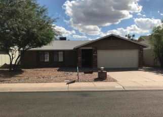 Foreclosed Home in Phoenix 85032 E CHARLESTON AVE - Property ID: 4360256865
