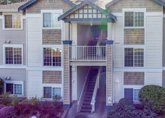 Foreclosed Home in Issaquah 98029 SE KLAHANIE BLVD - Property ID: 4360264294
