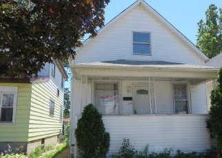 Foreclosed Home in Calumet City 60409 154TH PL - Property ID: 4360297591