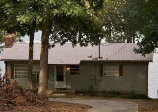 Foreclosed Home in Cumming 30041 RIDGE RD - Property ID: 4360298461