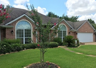 Foreclosed Home in College Station 77845 ROLLING ROCK PL - Property ID: 4360317738