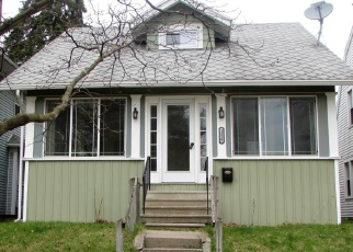 Foreclosed Home in Lansing 48912 CLIMAX ST - Property ID: 4360324743