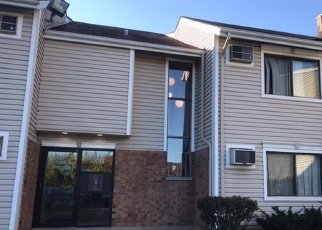 Foreclosed Home in Palatine 60074 BAYSIDE DR - Property ID: 4360393506