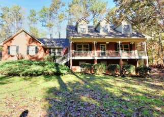Foreclosed Home in Suwanee 30024 LEAF LAKE DR - Property ID: 4360398763