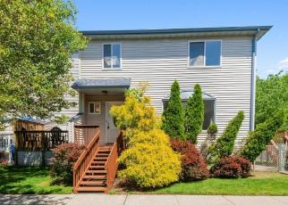 Foreclosed Home in Staten Island 10307 FOREST LN - Property ID: 4360411453