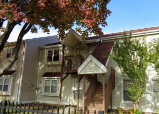 Foreclosed Home in Bridgeport 06608 STEUBEN ST - Property ID: 4360470587