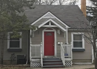 Foreclosed Home in Lansing 48915 WESTMORELAND AVE - Property ID: 4360472785