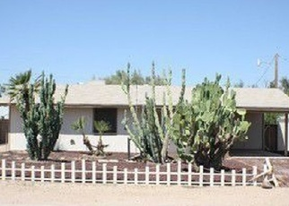 Foreclosed Home in Mesa 85207 N 110TH PL - Property ID: 4360486797