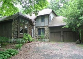 Foreclosed Home in Bethel 06801 CODFISH HILL RD - Property ID: 4360494676