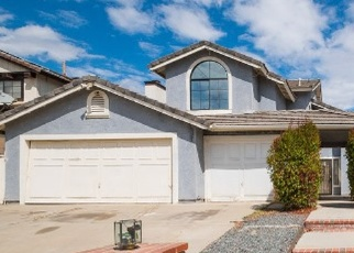 Foreclosed Home in Lake Elsinore 92530 DANIELLE WAY - Property ID: 4360498619