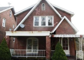 Foreclosed Home in Pittsburgh 15221 REMINGTON DR - Property ID: 4360502107